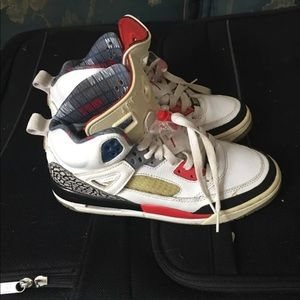 prada shoes and true religion geter hdtv outdoor